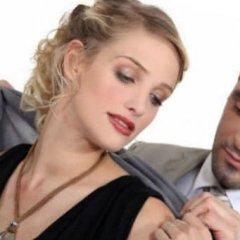 Как приворожить любимого мужчину без последствия в домашних условиях, Магия любви и колдовства