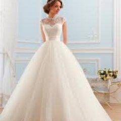 Примеряю свадебное платье во сне — толкование по разным сонникам