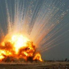 К чему снится ядерный взрыв по толкованиям сонников и основным значениям
