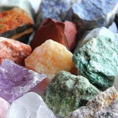 Описание удивительных свойств, которые имеет камень жемчуг