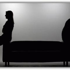 Отворот мужчины от женщины - читать самостоятельно