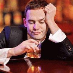 К чему снится пьяный покойник по сонникам и основным значениям