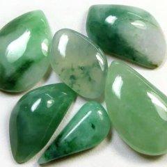 Волшебные свойства и значение камня аметист для человека
