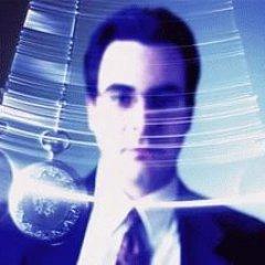 Как ввести человека в гипноз - магические техники