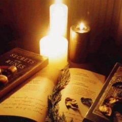 Приворот на любовь женщины: как читать в домашних условиях, Магия любви и колдовства