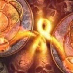 Энергия жизни: сфера её воздействия, способы восполнения