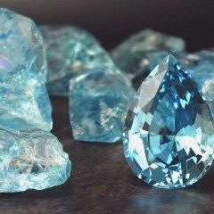 Камень гиацинт - обзор его магической и целительной силы