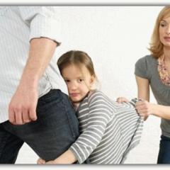 Сильный заговор: как вернуть мужа в семью, если он не хочет общаться