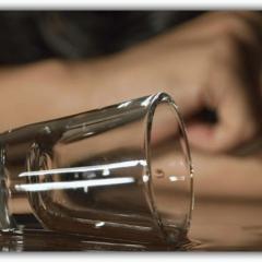 Заговор от пьянства: последствия, отзывы, способы