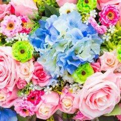 К чему снится букет цветов по сонникам: Миллера, Ванги