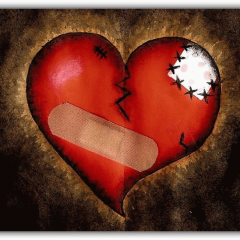 Как снять приворот с мужа и вернуть его от любовницы