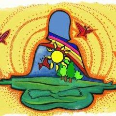 Мантры для здоровья и исцеления - сила энергии для очищения от негатива