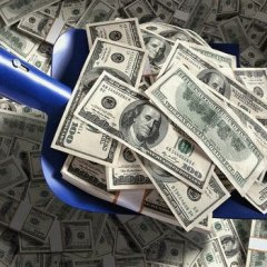 Медитация на привлечение денег - избавление от долгов и кредитов
