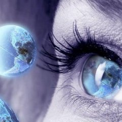 Как проявляется ясновидение: характерные признаки