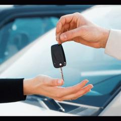 Заговор на продажу дома и земли в домашних условиях