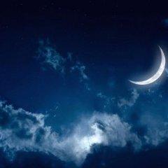 Приворот на убывающую луну на любовь мужчины - читать самостоятельно