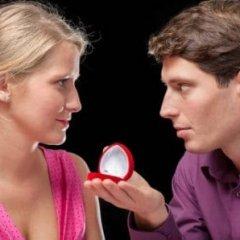 Как приворожить девушку без последствия в домашних условиях, Магия любви и колдовства