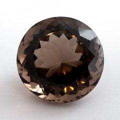 Камень рубин: исцеляющие и мистические способности