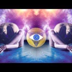 Утренняя медитация - правила и рекомендации, особенности применения