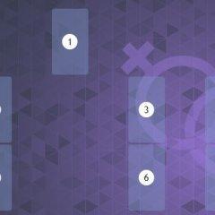 Гадание на ситуацию на Таро: популярные расклады для анализа ситуации