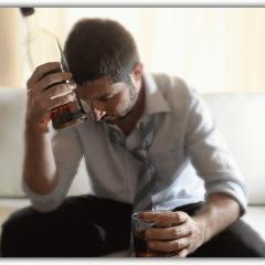 Как читать заговор, чтобы парень скучал