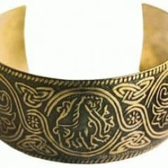 Славянские обереги - значение языческих символов
