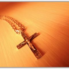 Молитва - Богородице Дева, радуйся - текст на русском языке