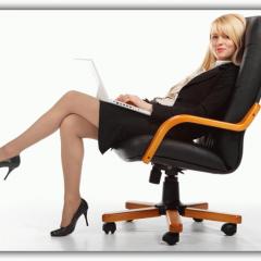 Сильные заговоры, чтобы не уволили с работы: от неприятностей и злых языков