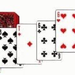 Гадание на 4 королей: загадываем правильно, расшифровка карт