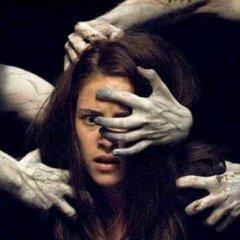 Обзор методов, как снять родовое проклятие и спасти своих родных