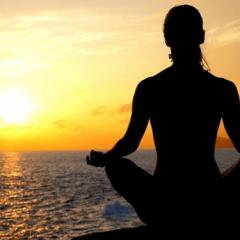 Даосский массаж: обзор его положительных свойств, выполнение
