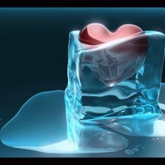 Остуда на соперницу самостоятельно - два сильных способа
