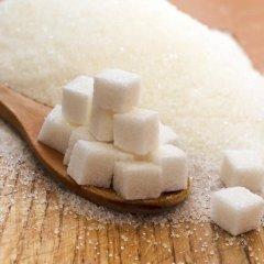 К чему снится сахар по сонникам Миллера, Фрейда, Ванги