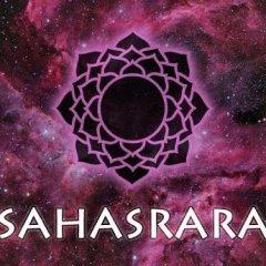Чакра Свадхистана - как открыть сексуальную чакру
