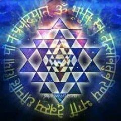 Гаятри мантра - значение священного текста и практика