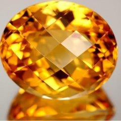 Какими ценными свойствами обладает камень авантюрин: значение