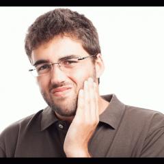 Заговор от головной боли: как правильно выполнить, примеры