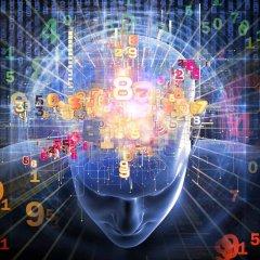Нумерология - наука о числах и их влиянии на судьбу человека