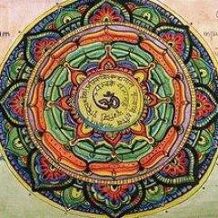 Индийские мантры: древние всемогущие заклинания