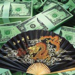 Заговор на деньги и удачу - читать на монету