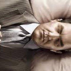 К чему снится смерть отца по различным сонникам