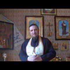 Магические ритуалы, как узнать, сглазили тебя или нет