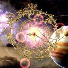 Ангельская нумерология Дорин Верче - послания от ангелов в числах