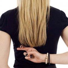 Как защитить себя от сглаза: действенные методы защиты