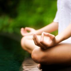 Медитация Хоопонопоно: решение проблем, лучшая практика очищения