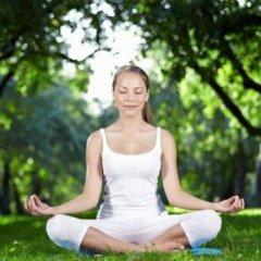 Вечерние медитации Ошо - польза и цель, особенности проведения