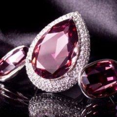 Камень родонит: исцеляющие и волшебные свойства минерала