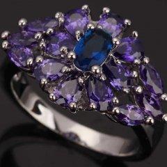 Какими магическими свойствами обладает камень чёрный агат