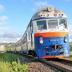 К чему снится электричка и поезд железной дороги по сонникам