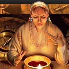 Молитва от приворота - как снять чары молитвами